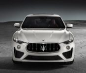 2021 Maserati Levante Black Car Sedan 2015 2019 Specs Specials Cost