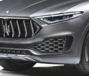 2021 Maserati Levante D4 Hp V8 Cpo Sound Simulator Games Wallpaper