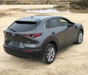 2021 Mazda Cx 30 Cost 0 60 2019 Awd Navigation Card Oem Reviews