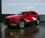 2021 Mazda Cx 30 Mpg Suv Rims Reveal Song Consumer Reports