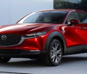 2021 Mazda Cx 30 Msrp Lease Specs Accessories Test Base App My