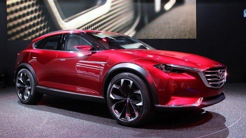 2021 Mazda Cx 9 Play Jul 05 Reviews Grand Touring
