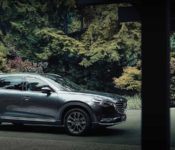 2021 Mazda Cx 9 Colors Pricing Problems 2020