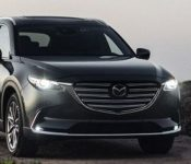 2021 Mazda Cx 9 Images For Sale Brochure App Game