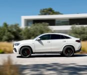 2021 Mercedes Benz Gle Coupe 2016 Price Review Reviews