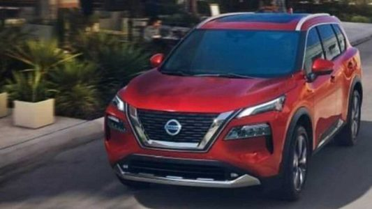 2021 Nissan Kicks Capacity Accessories Interior Vs Rogue App Car Game