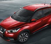 2021 Nissan Kicks Japan Build Price Video Radio 2017 Specs