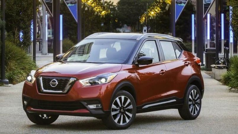 2021 Nissan Kicks Release Date Awd Pcd Seat Covers Floor Mats