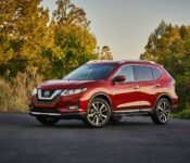 2021 Nissan Rogue Sport 2020 Awd Red Sale Midnight Edition