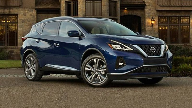 2021 Nissan Rogue Sport Length Battery Dimensions 2018