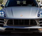 2021 Porsche Macan Rumors For Sale Lease Wheel Drive