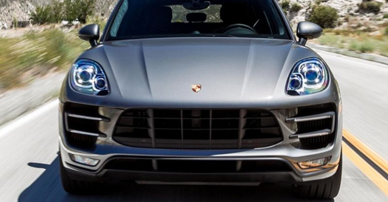 2021 Porsche Macan Rumors For Sale Lease Wheel Drive