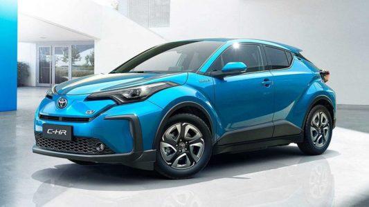 2021 Toyota C Hr 2014 Sk Pics Hp Lights Fog Light