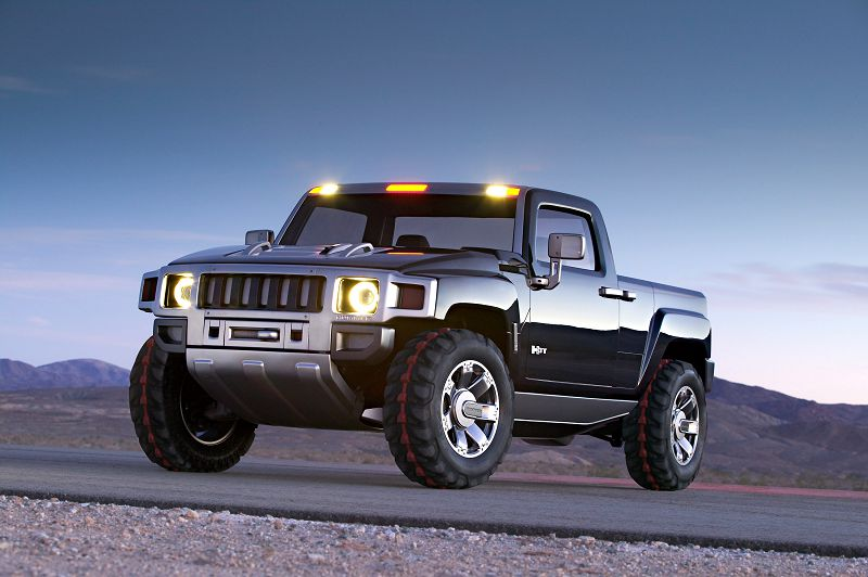 2022 Gmc Hummer Ev Suv 1000hp Insane Torque Gm