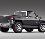 2022 Gmc Hummer Ev Suv Pictures New