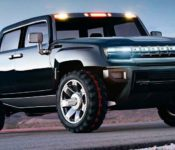 2022 Gmc Hummer Ev Suv Spy Photo Release For Sale