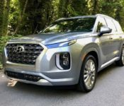 2022 Hyundai Kona Curb Weight Engine Electric Battery