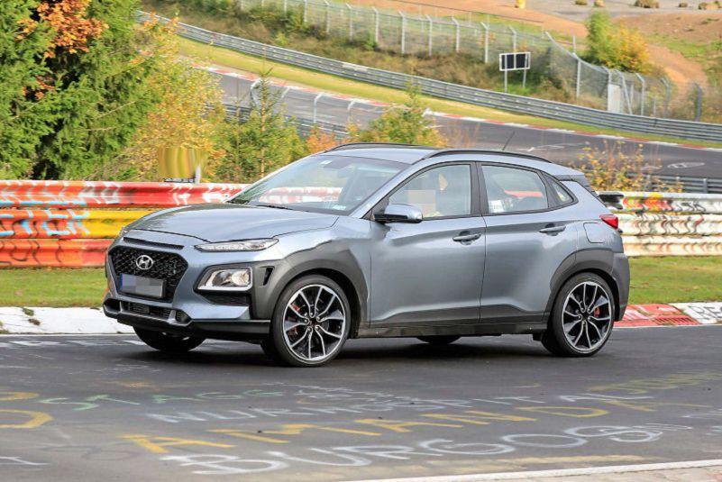 2022 Hyundai Kona Hybrid Trims Reviews Wiki Models