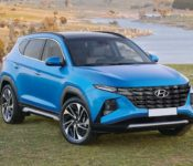 2022 Hyundai Kona Se Specs Accessories Cover