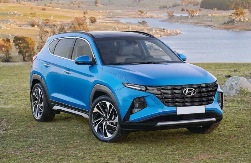 2022 Hyundai Kona Se Specs Accessories Cover