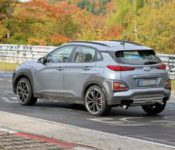 2022 Hyundai Kona Transmission Gas Mileage Problems Specials