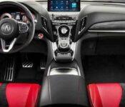 2021 Acura Rdx Birmingham Al 2018 2017 2019 2010 Cabin Floor Mats