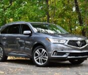 2021 Acura Rdx Mode Reliability Rating Lease 2016 Vs 2013 Used Airbag