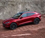 2021 Aston Martin Dbx Sporty Dbs For Sale Guide