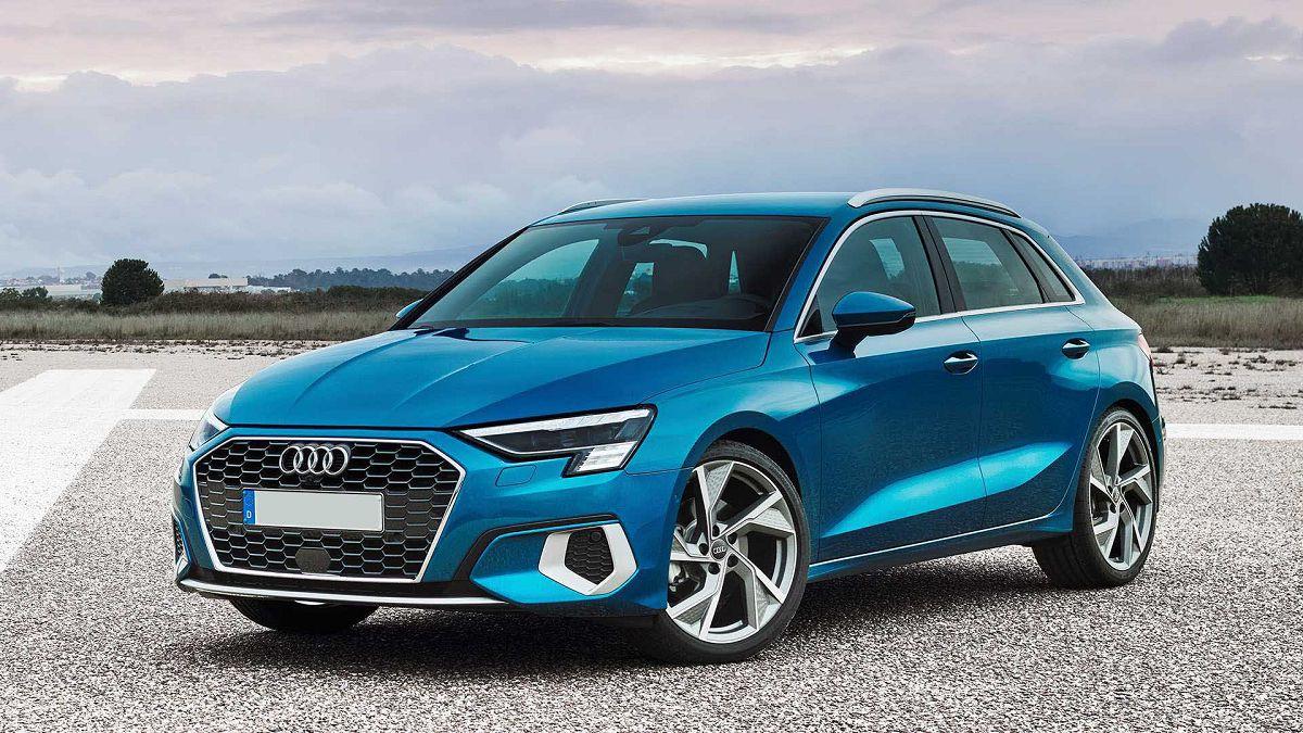 2021 Audi Q3 Engine Vs Q5 2017 Specs Rear Steering Wheel 8u