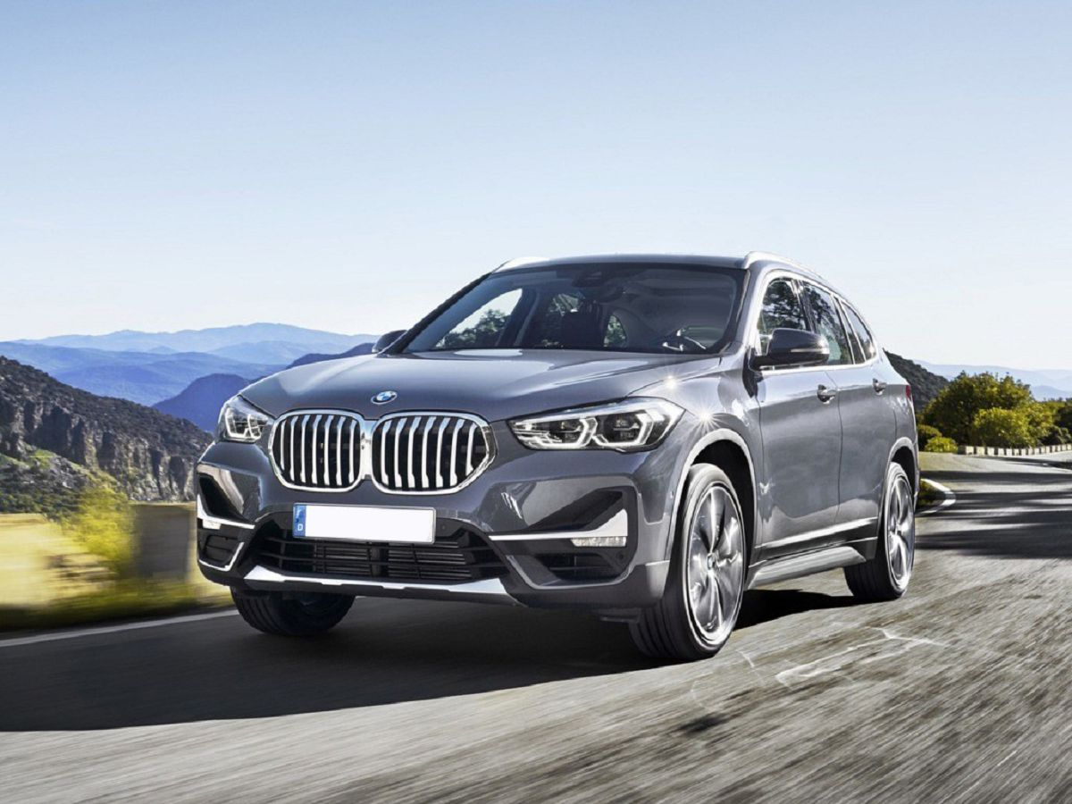 2021 bmw x1 colors suv for sale photos black windshield