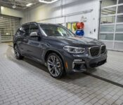 2021 Bmw X1 Date M New Model Review Interior Used Deals