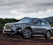 2021 Bmw X1 News Series Redesign Changes Price Release