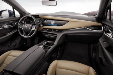 2021 Buick Enclave 2009 2019 2011 Accessories Trim Levels Recall