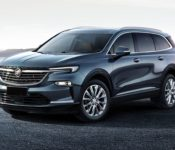 2021 Buick Enclave Models For Sale Exterior Available 2020 Center Cap Cover