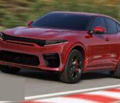2021 Dodge Journey Colors Sxt Rt