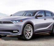 2021 Dodge Journey Srt Nueva Price Pics