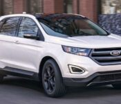2021 Ford Edge Video 2020 2019 2017 2014 Specs 2007 2011 2008