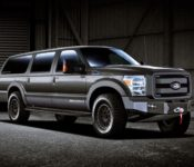 2021 Ford Excursion Photos Interior For Sale Pictures Concept Lights