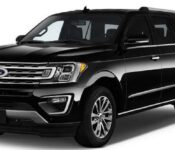 2021 Ford Expedition For Sale 2019 Incentives Wiki 2013 Seat Covers Key Fob