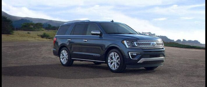2021 Ford Expedition Lifted Car Games Wallpaper Manual Accessories