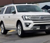2021 Ford Expedition Redesign Review Max Diesel Hybrid Release Near Me 2017
