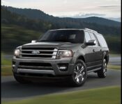 2021 Ford Expedition V8 Colors Limited Forum Boat Cargo Net El 2003