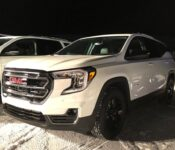 2021 Gmc Terrain 2014 Trims 2018 2015 Mpg Towing Hitch