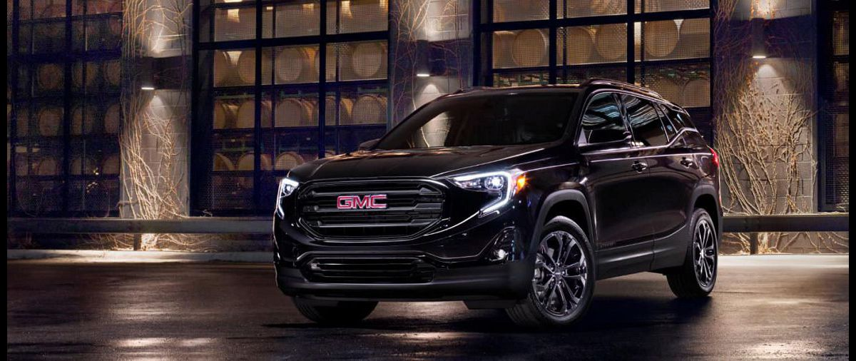 2021 Gmc Terrain Pricing 2020 2019 2017 Kbb 2011 Wheels Trailer