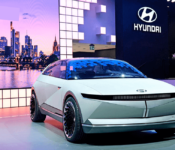2021 Hyundai 45 Car Lc 7 Specifications