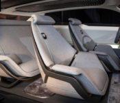 2021 Hyundai 45 North Release Manual Service