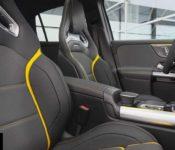 2021 Hyundai 45 V6 Xl Msrp Specs Sport Colors