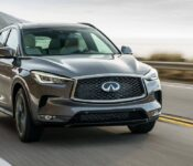 2021 Infiniti Qx50 2012 2013 News 2016 2018 For Sale Song