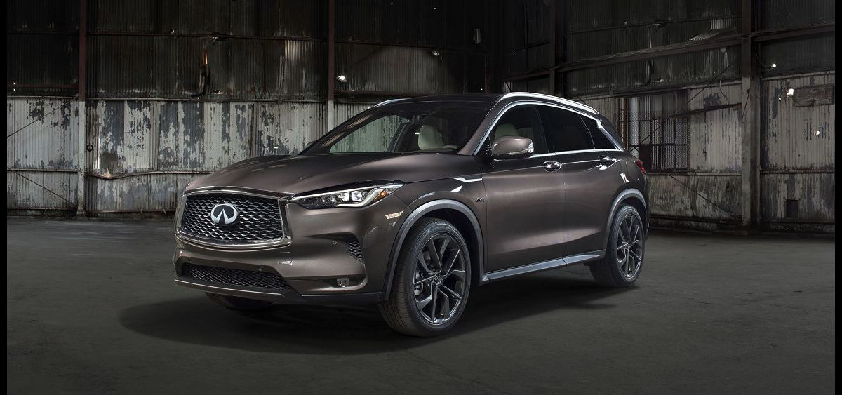 2021 Infiniti Qx50 2020 & Reviews Reliability Blue Vs Qx70