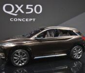 2021 Infiniti Qx50 Specs Price Commercial 2015 Car